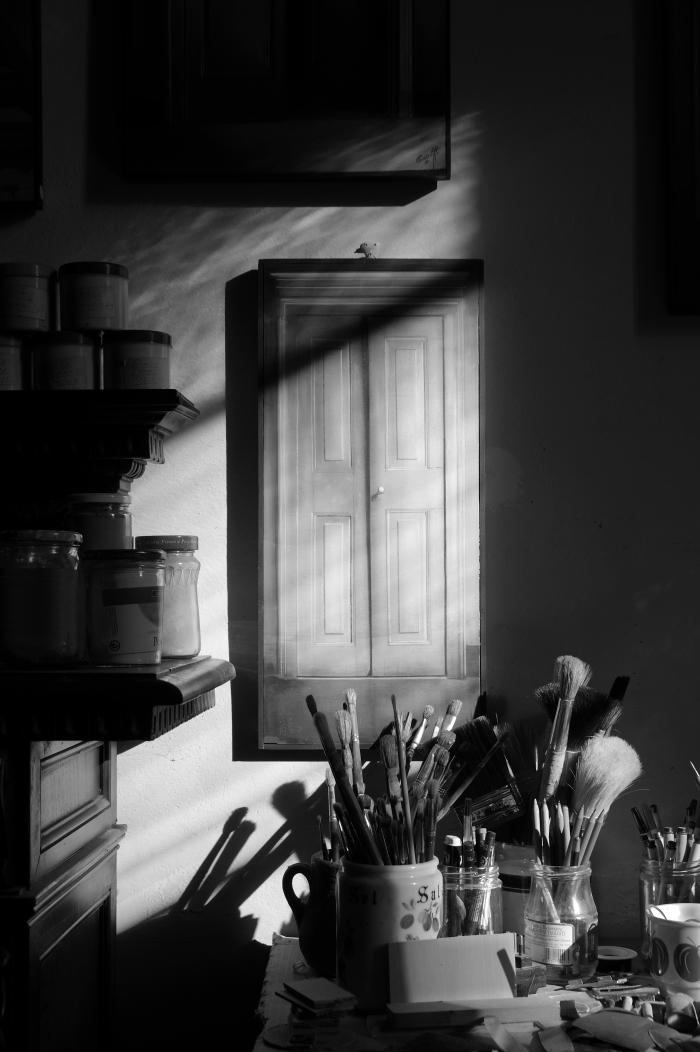 Studio Giandotti 2